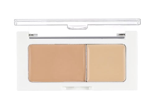 Concealer Double Cover 4