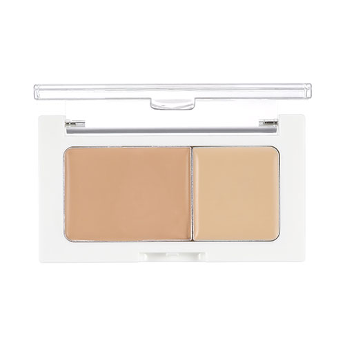 Concealer Double Cover
