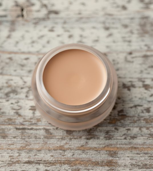Mineral Perfect Concealer 3