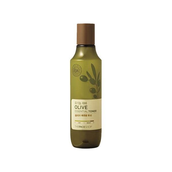 Olive Essential Toner 2