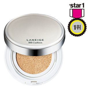 BB cushion (anti-aging)