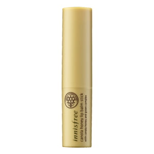 Canola Honey Lip Balm Stick 2