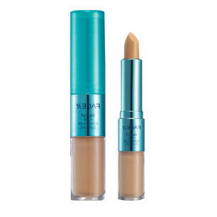 Face It Oil Cut Pore Concealer Dual Veil 3
