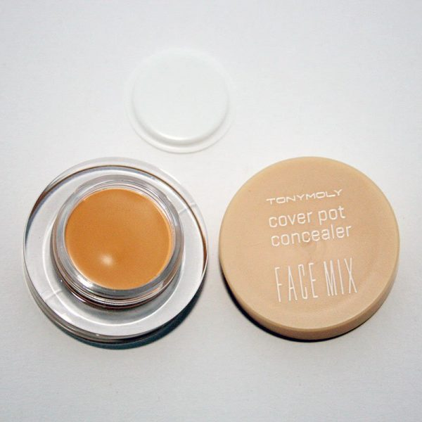 Face Mix Cover Pot Conceale2