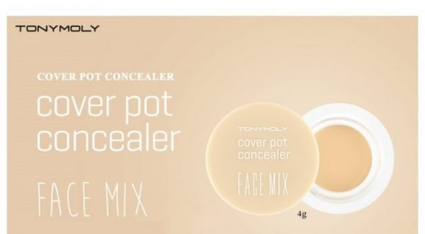 Face Mix Cover Pot Conceale3