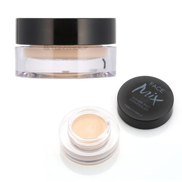 Face Mix Cover Tip Concealer2