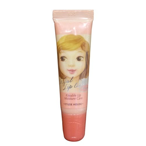 Kissable Lip Moisture Care