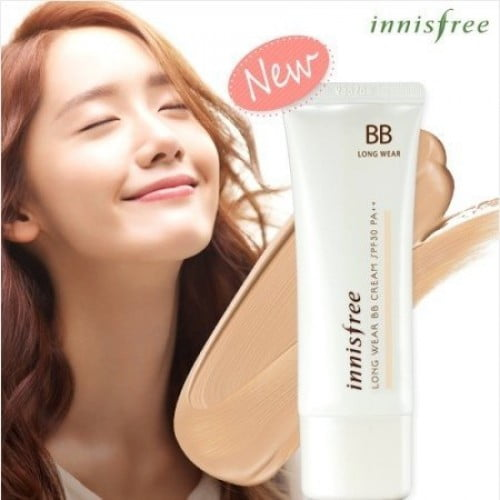 Long Wear BB Cream 2