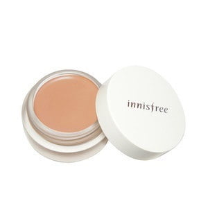 Mineral-Perfect-Concealer