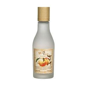 Peach sake4