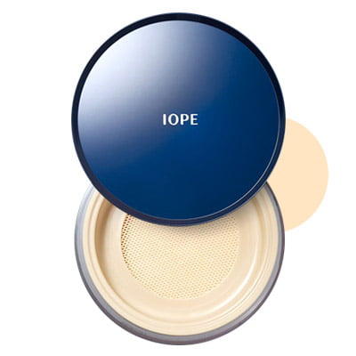 Phấn bột Perfect Skin Powder 1
