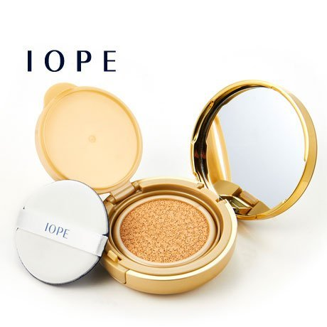 Iope Air Cushion RX