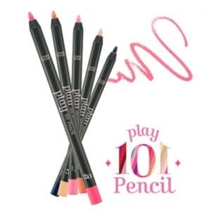Play 101 Pencil 1