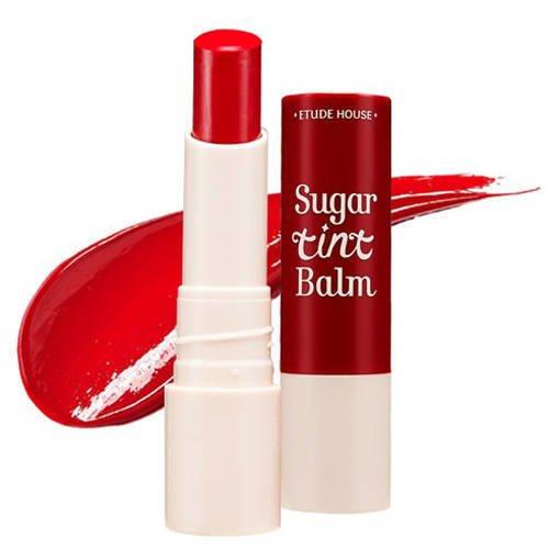 Son Sugar Tint Balm 1
