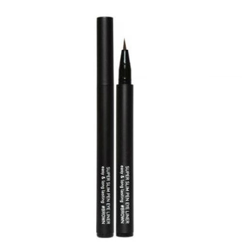 Super Slim Pen Eyeliner 3