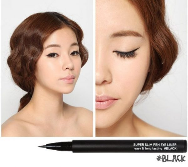 Super Slim Pen Eyeliner3