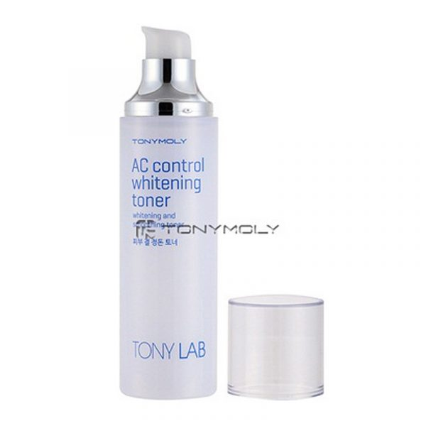 Tony Lab AC Control Whitening After Spot 1