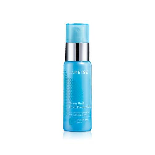 Water Bank Mineral Skin Mist 1