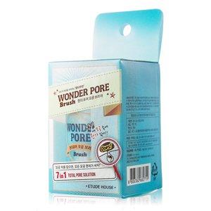 Wonder Pore Brush 1