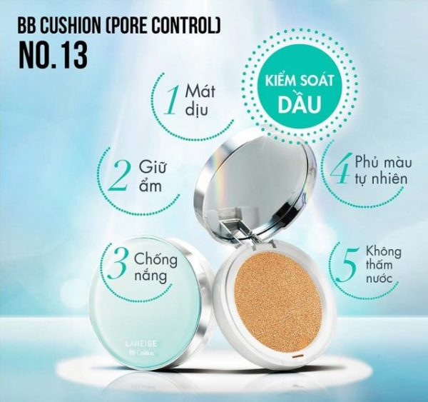 bb cushion (pore control)5