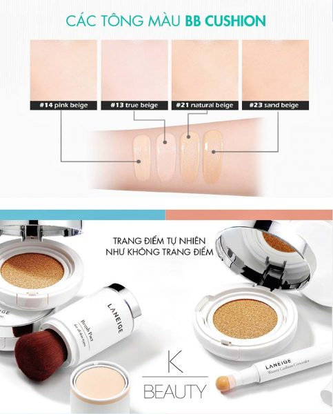 bb cushion (pore control)6