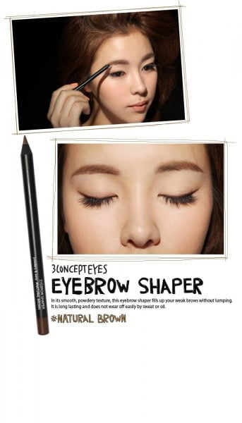 eyebrow shaper1