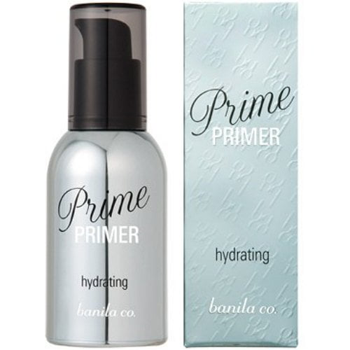Banila Co Prime Primer Hydrating1