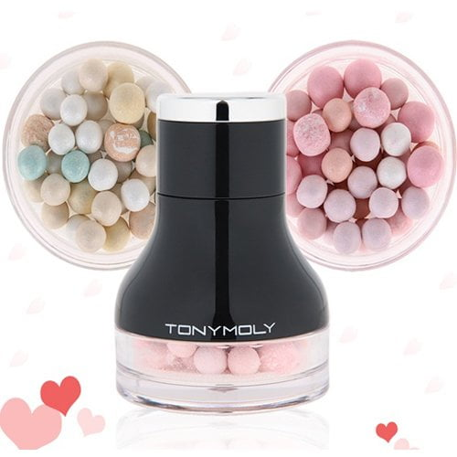 Bloom ball Blusher - Floria