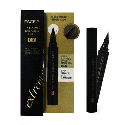 Face It Extreme Bold Pen Liner1
