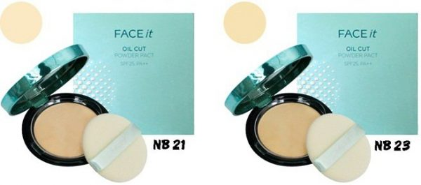 Face It Oil Cut powder pact1