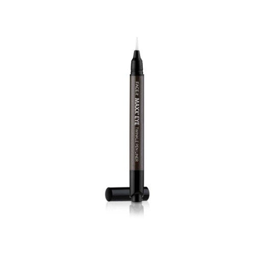 Face it Maxx'eye twinkle pen liner1