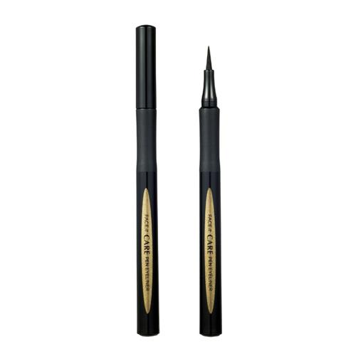 Face it care pen eyeliner