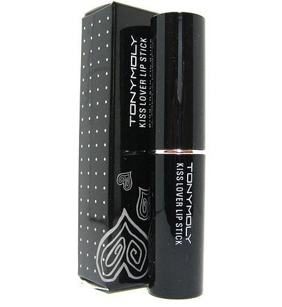 Kiss Lover Lip Stick