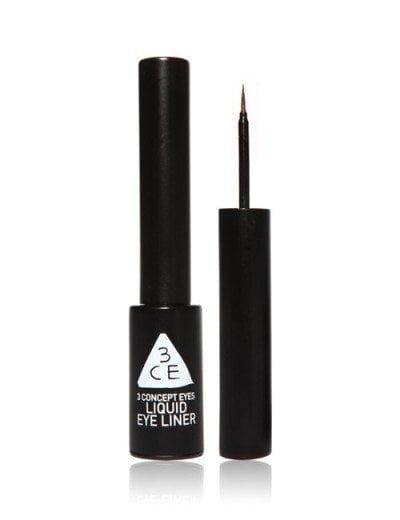 Liquid Eyeliner2