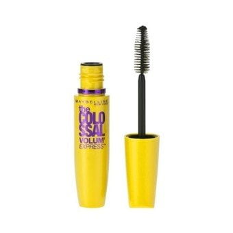 Mascara Maybelline Colossal Volum Express 7x 1