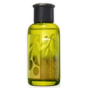 Olive real serum