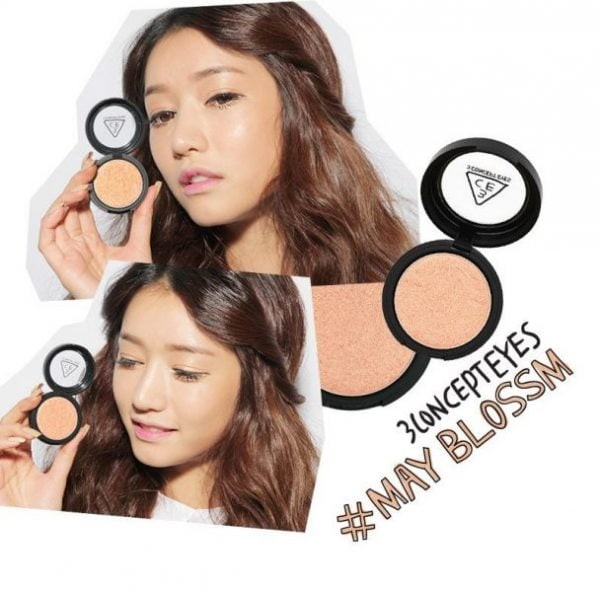One Color Shadow Shimmer3