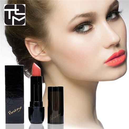 Prestige Carat Lip Stick ySPF15 4