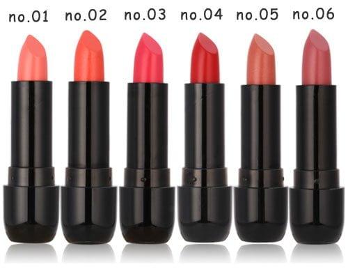 Prestige Carat Lipstick