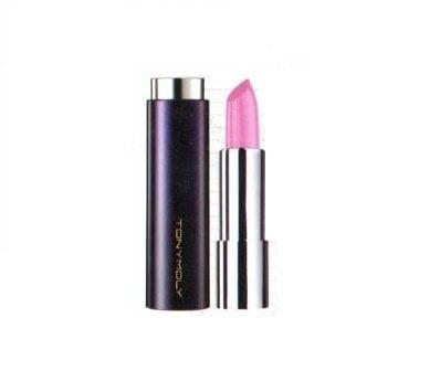 Prestige lipstick moisture
