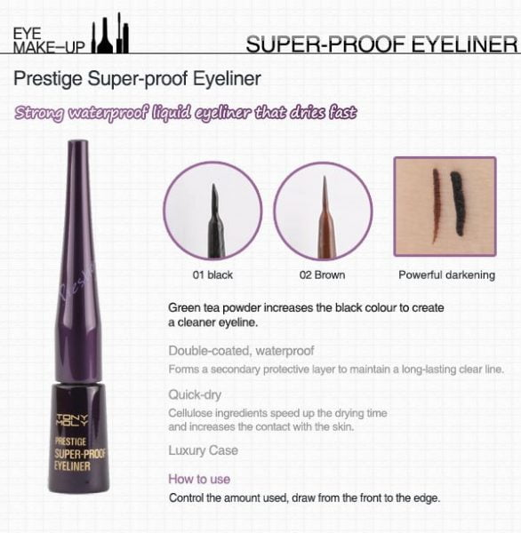 Prestige super proof eyeliner2