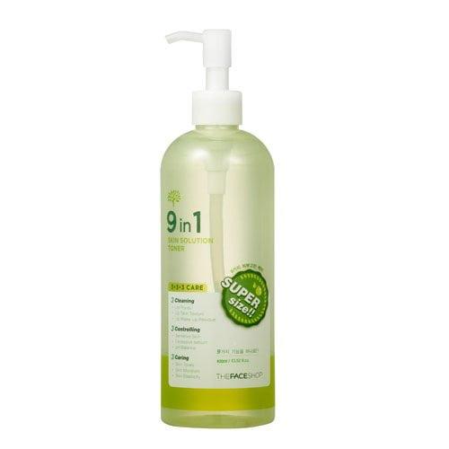 Skin Solution Toner1