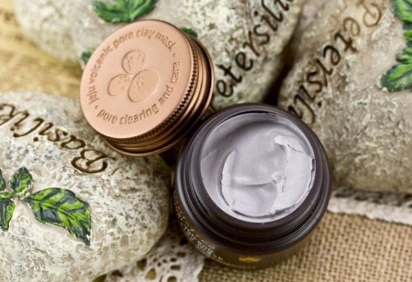 Super Volcanic Pore Clay Mask3