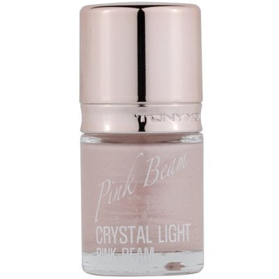 highlight – Crystal Light Beam