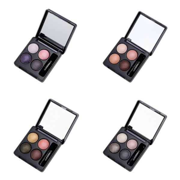 Face it Baked Eye Shadow