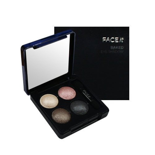 Face it Baked Eye Shadow1