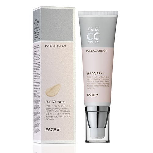 pure-cc-cream