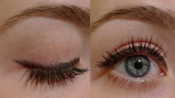 Maybelline Lasting Drama 24hr gel eyeliner 3