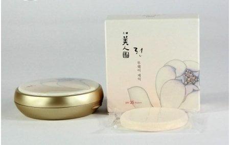 Myeonghan Miindo Two-way Cake1