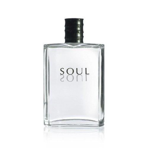 Nước hoa Soul 3